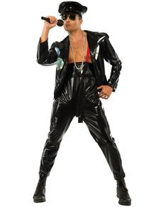 Costume Freddie Mercury uomo